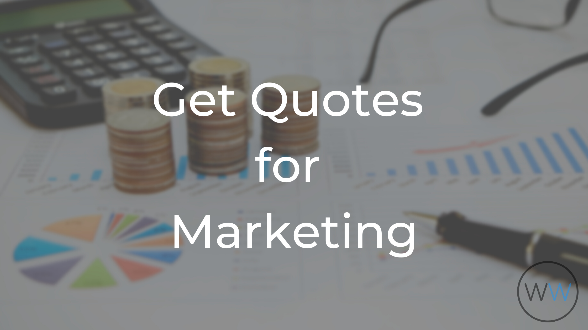 quotes for marketing